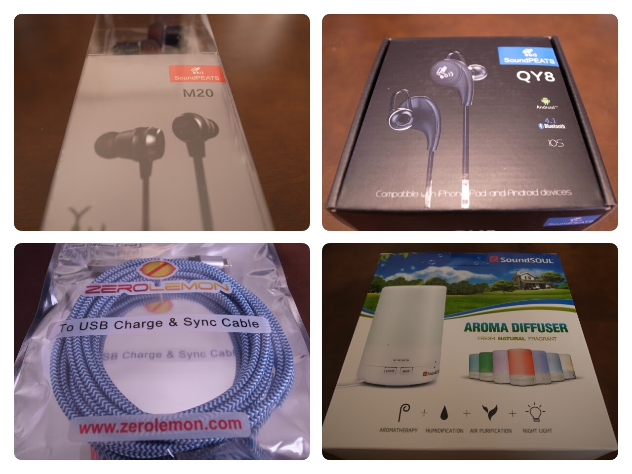 201512_Recently-Gadget-Review 05