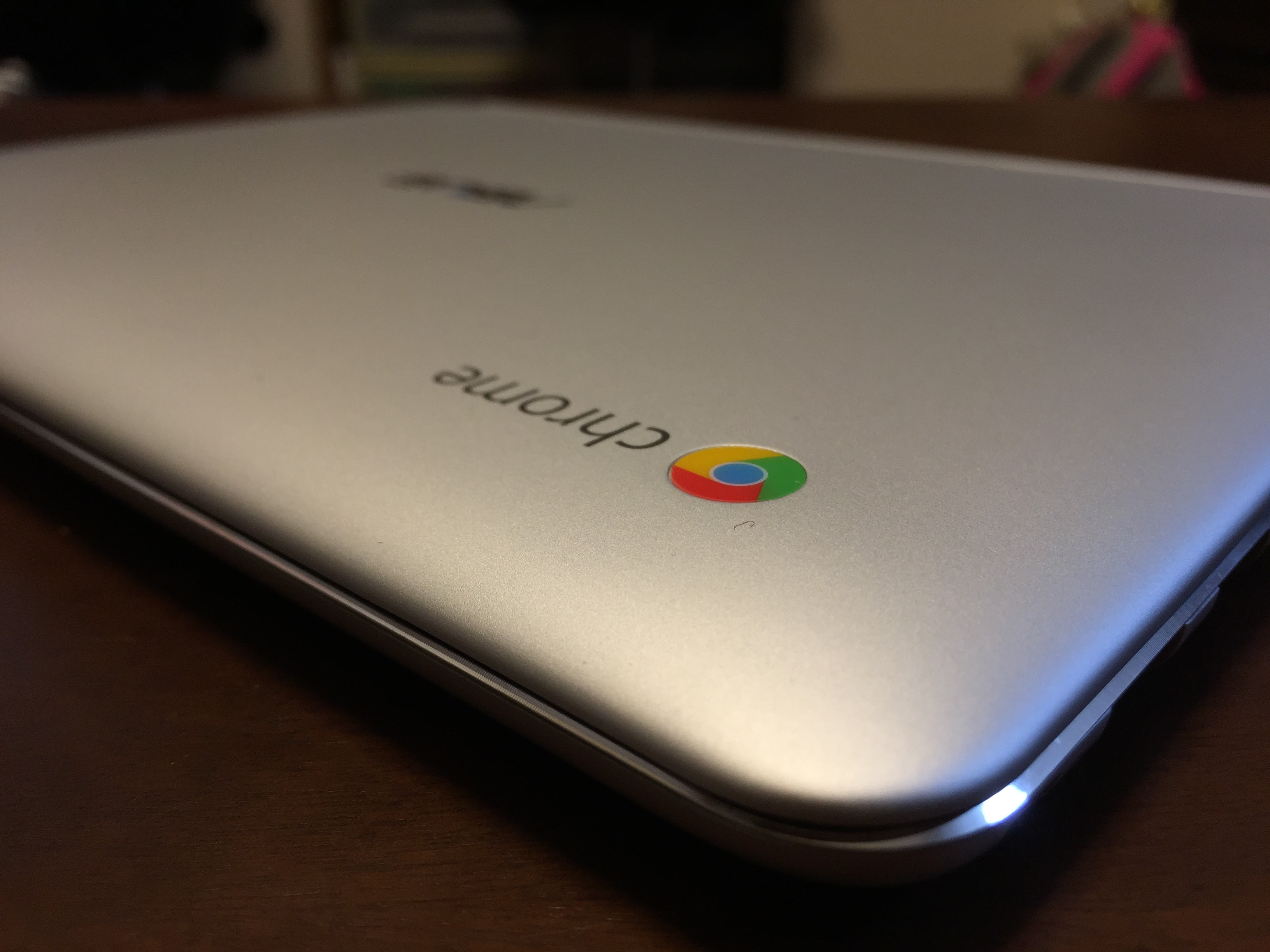 ASUS_Chromebook_Flip 02