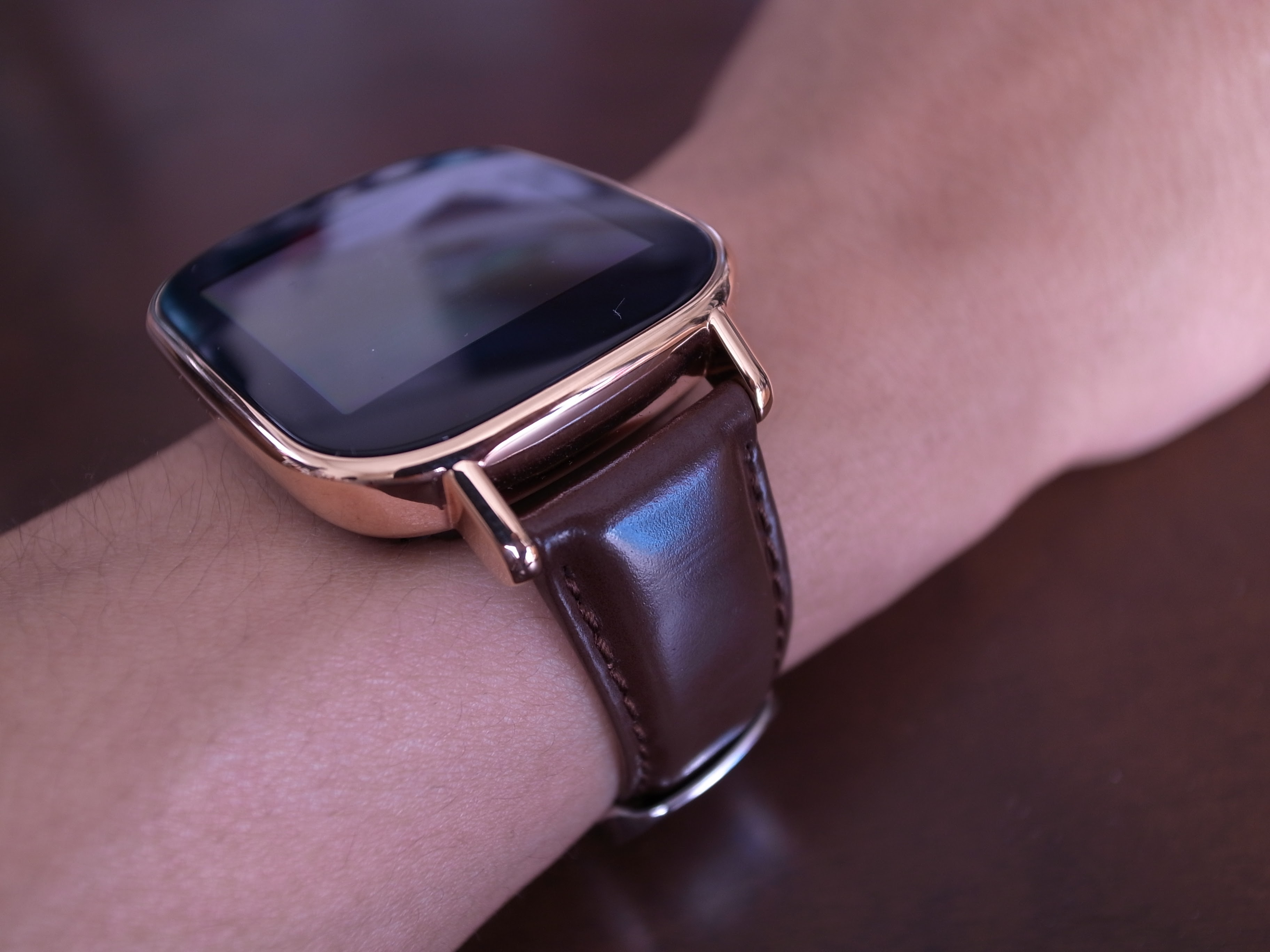 Asus_ZenWatch2_Wi502q 02
