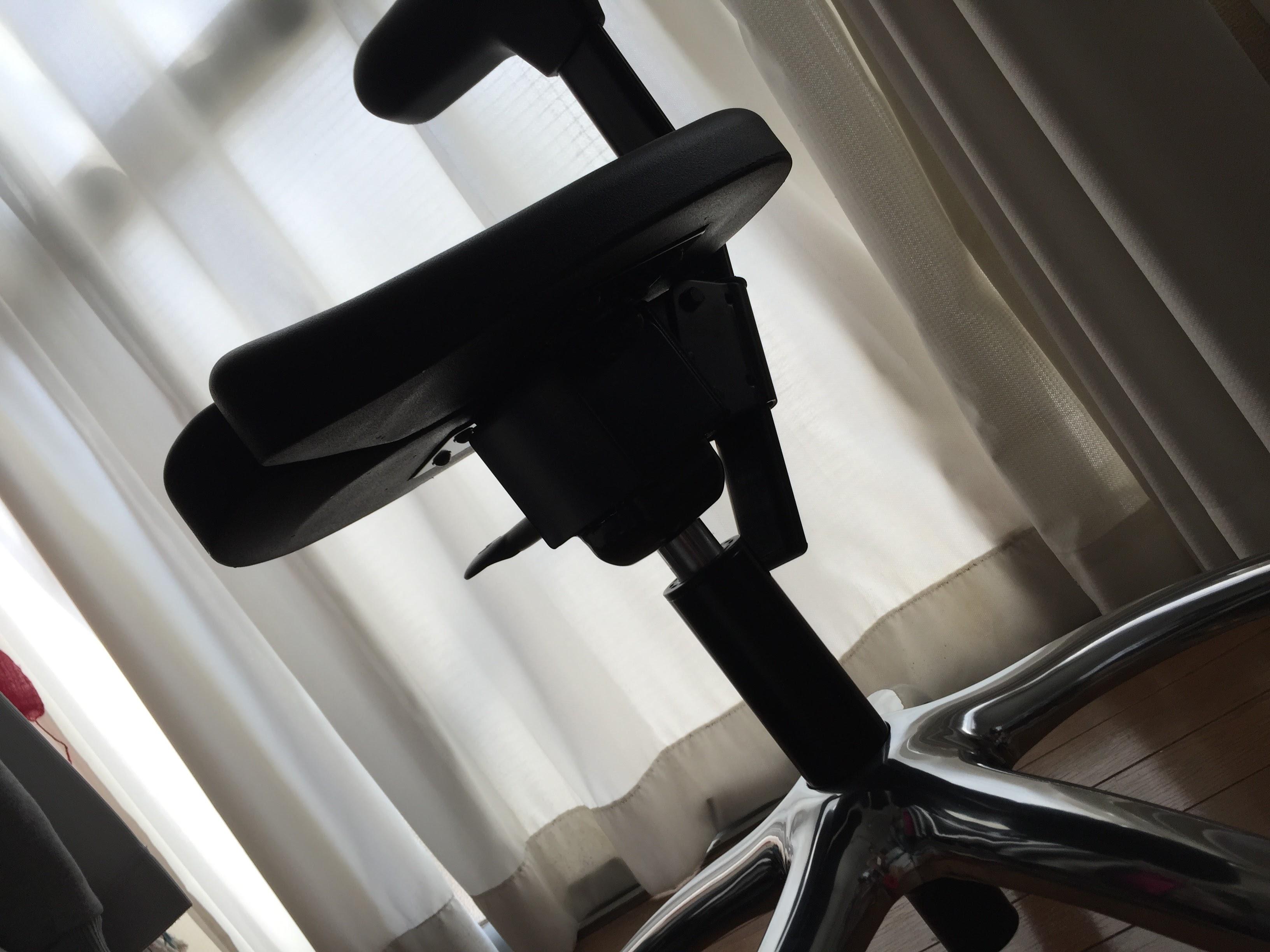 Ayur_Chair_01 01