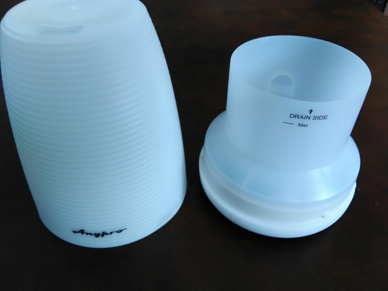 1211-201604_Anypro Aroma Diffuser 07