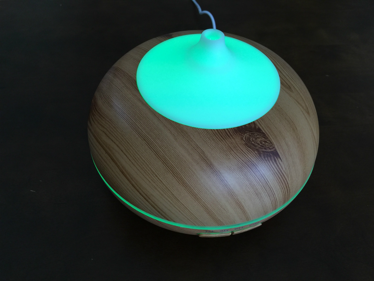 1215-201604_Anypro Aroma Diffuser 300ml 13