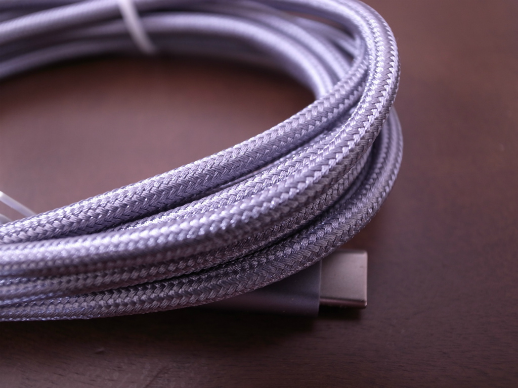 1137-201601_Omaker Usb-type-C Cable 04