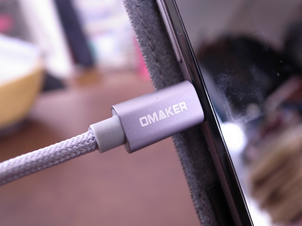 1137-201601_Omaker Usb-type-C Cable 06
