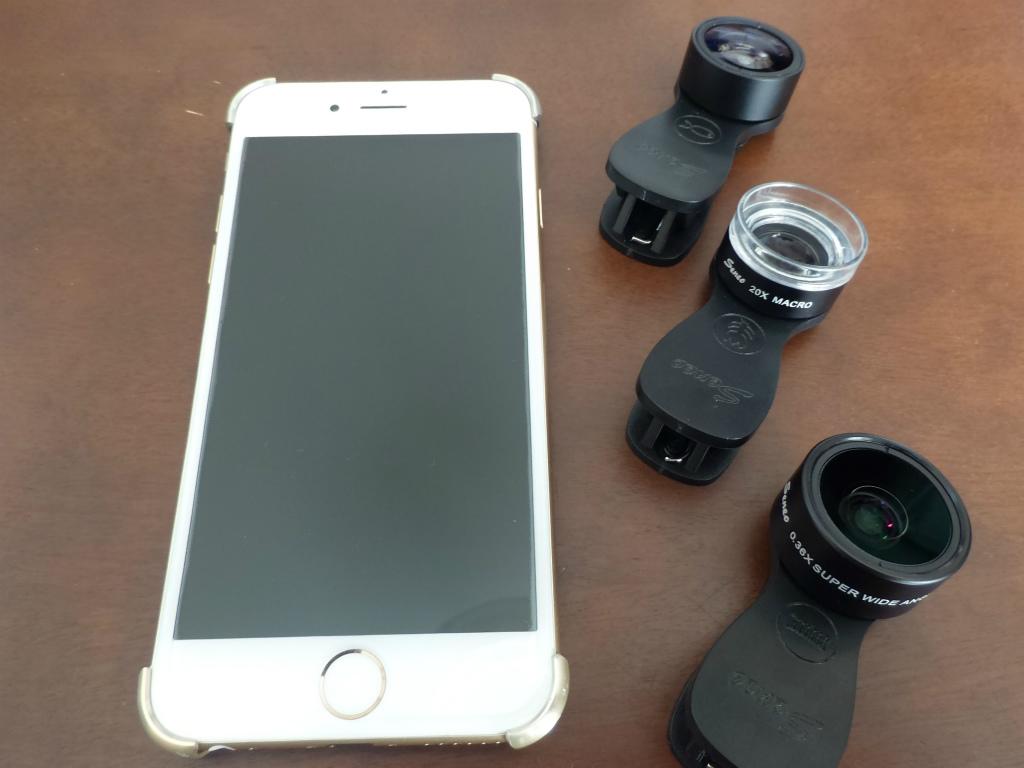 1179-201602_Seneo Camera Lens 08
