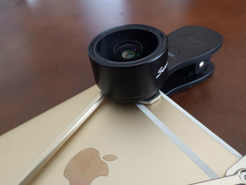 1179-201602_Seneo Camera Lens 12