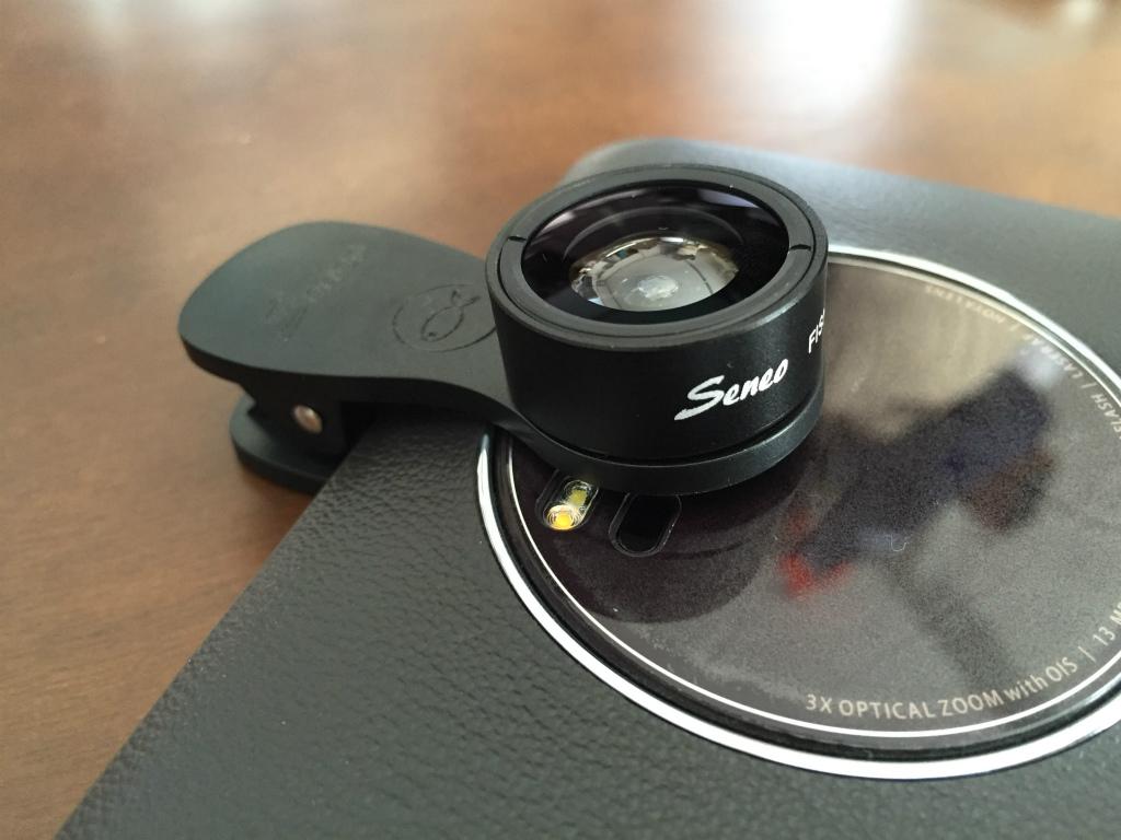 1179-201602_Seneo Camera Lens 14