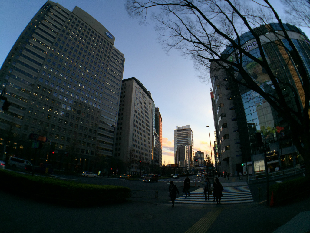 1179-201602_Seneo Camera Lens 25