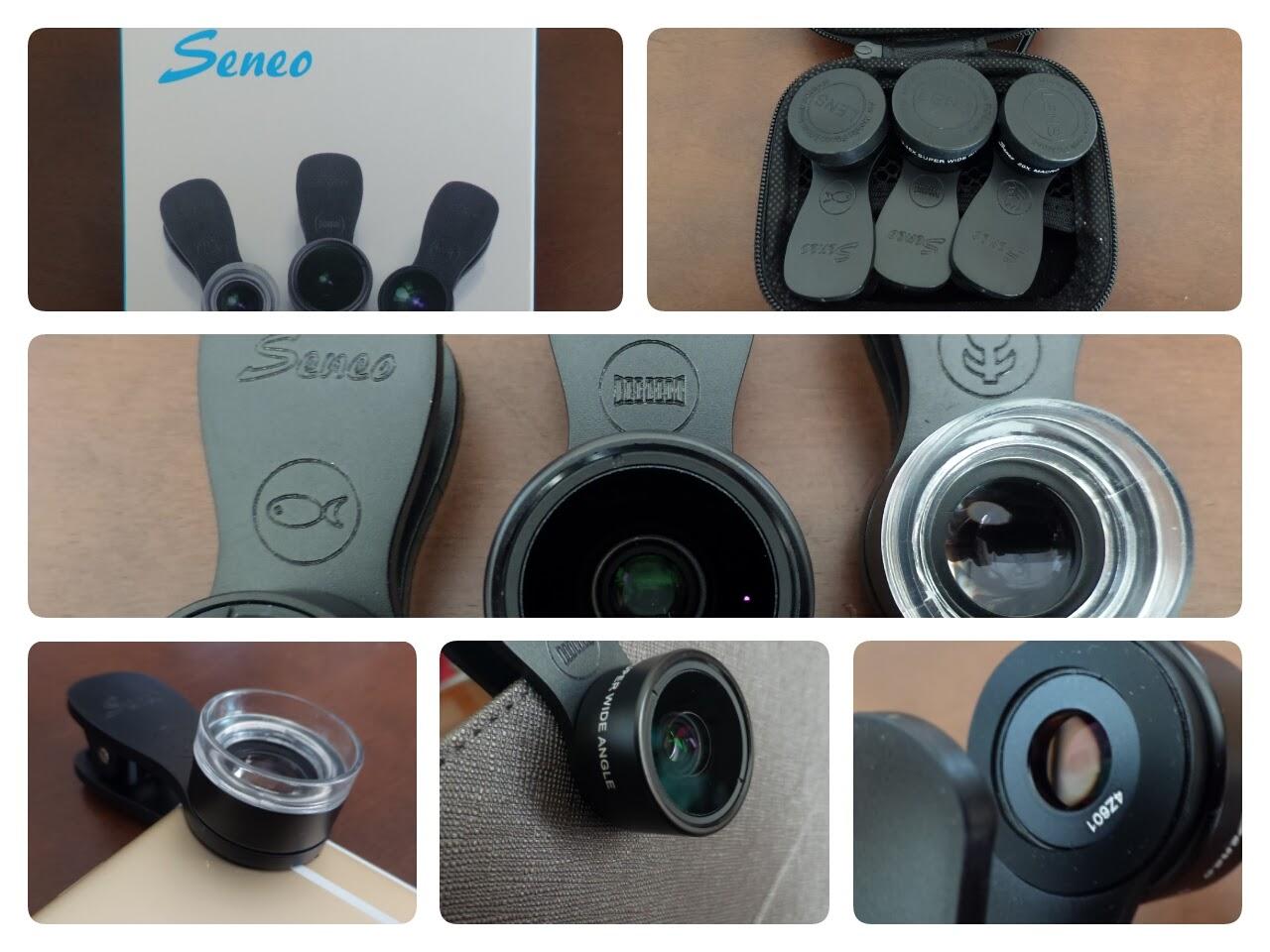 1179-201602_Seneo Camera Lens
