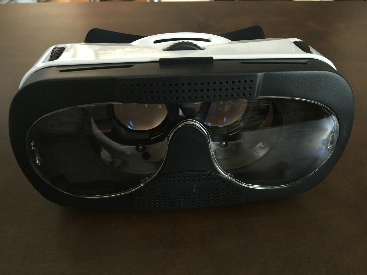 1213-201604_SoundSOUL 3D VR Glass G3 05