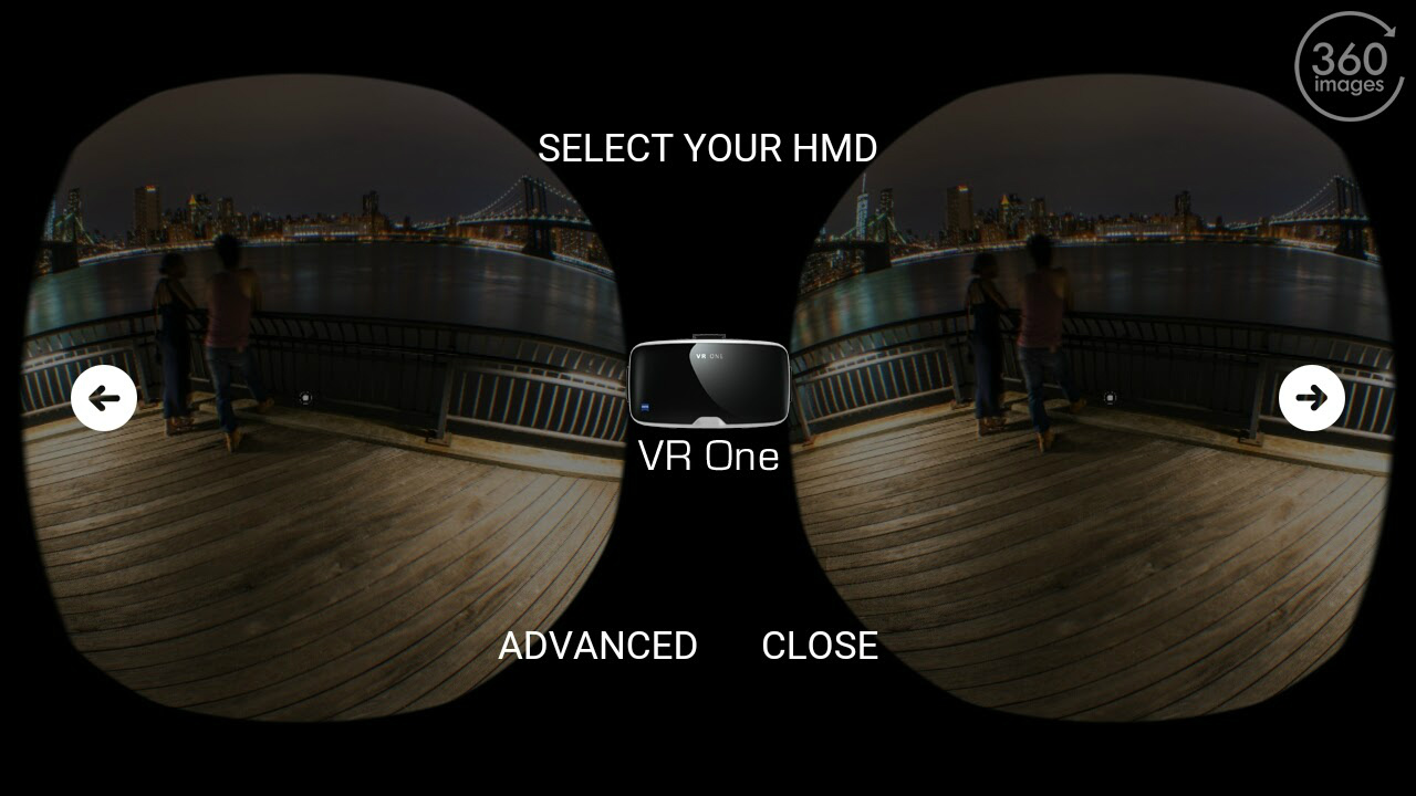 1213-201604_SoundSOUL 3D VR Glass G3 20