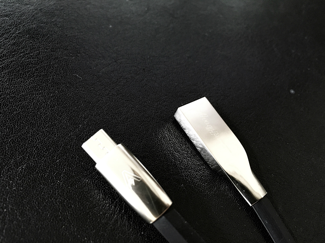 pr-anypro-microusb-cable-05