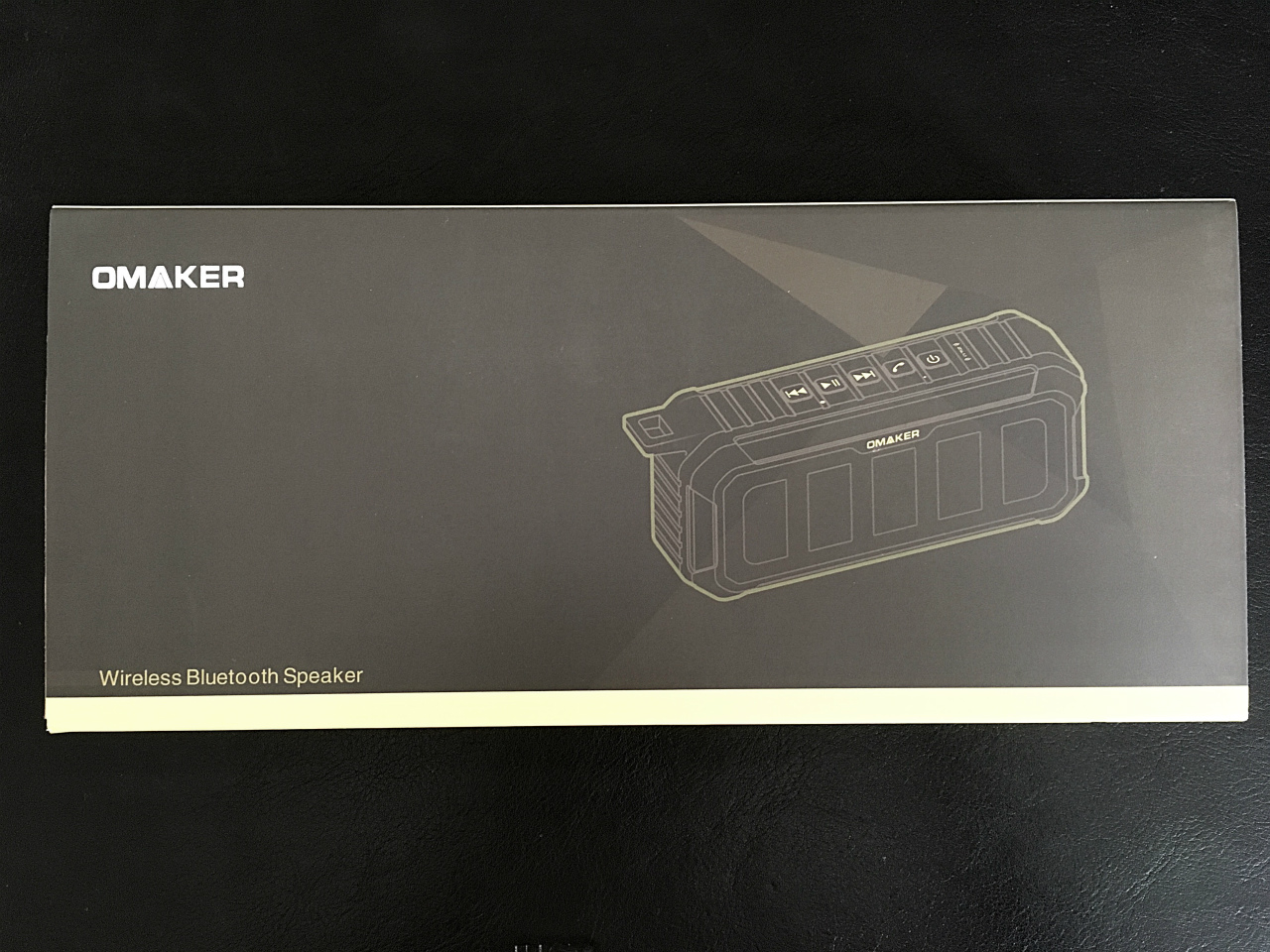 pr-omaker-m5-01