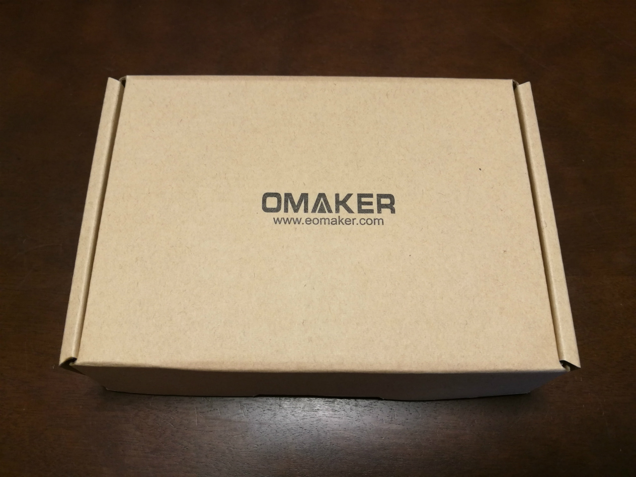 pr-omaker-micro-usb-cable-reversible-01
