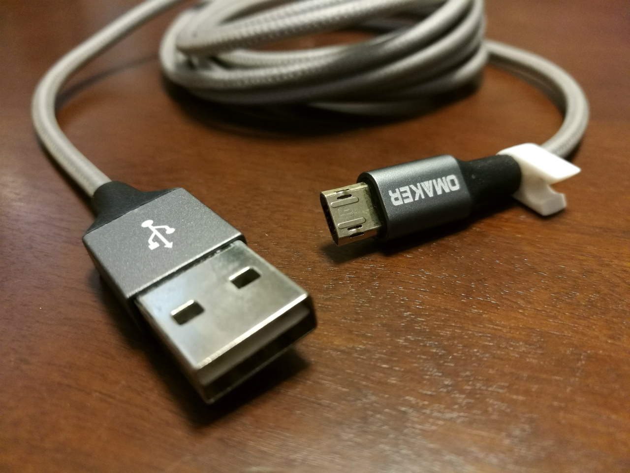 pr-omaker-micro-usb-cable-reversible-03