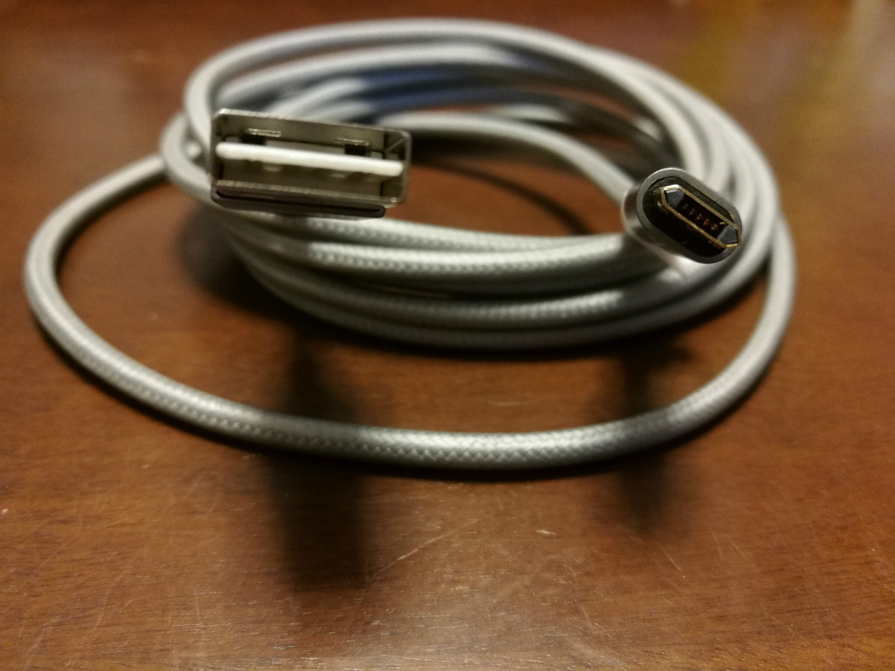 pr-omaker-micro-usb-cable-reversible-04
