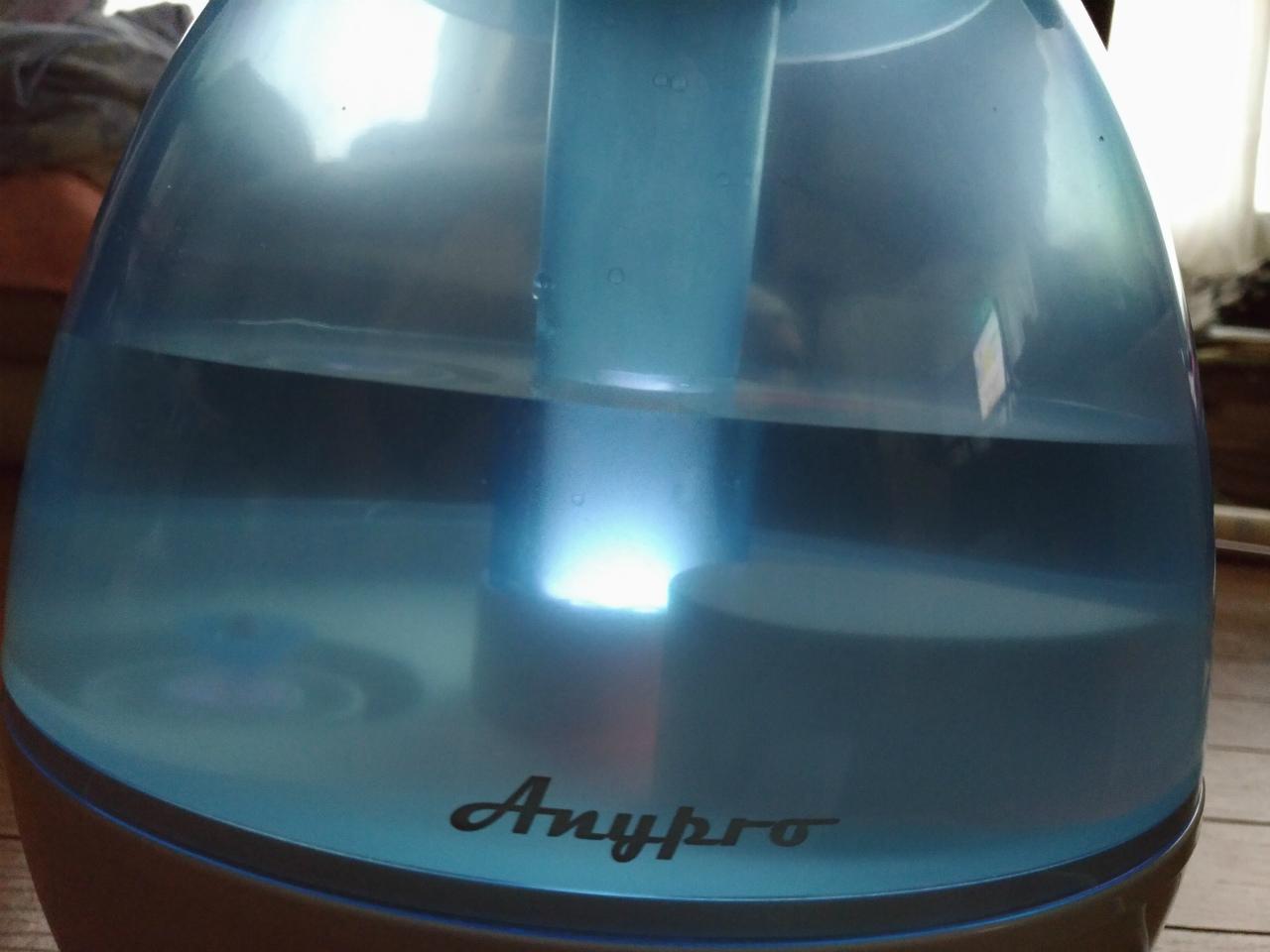 pr-anypro-cf-2530a-13