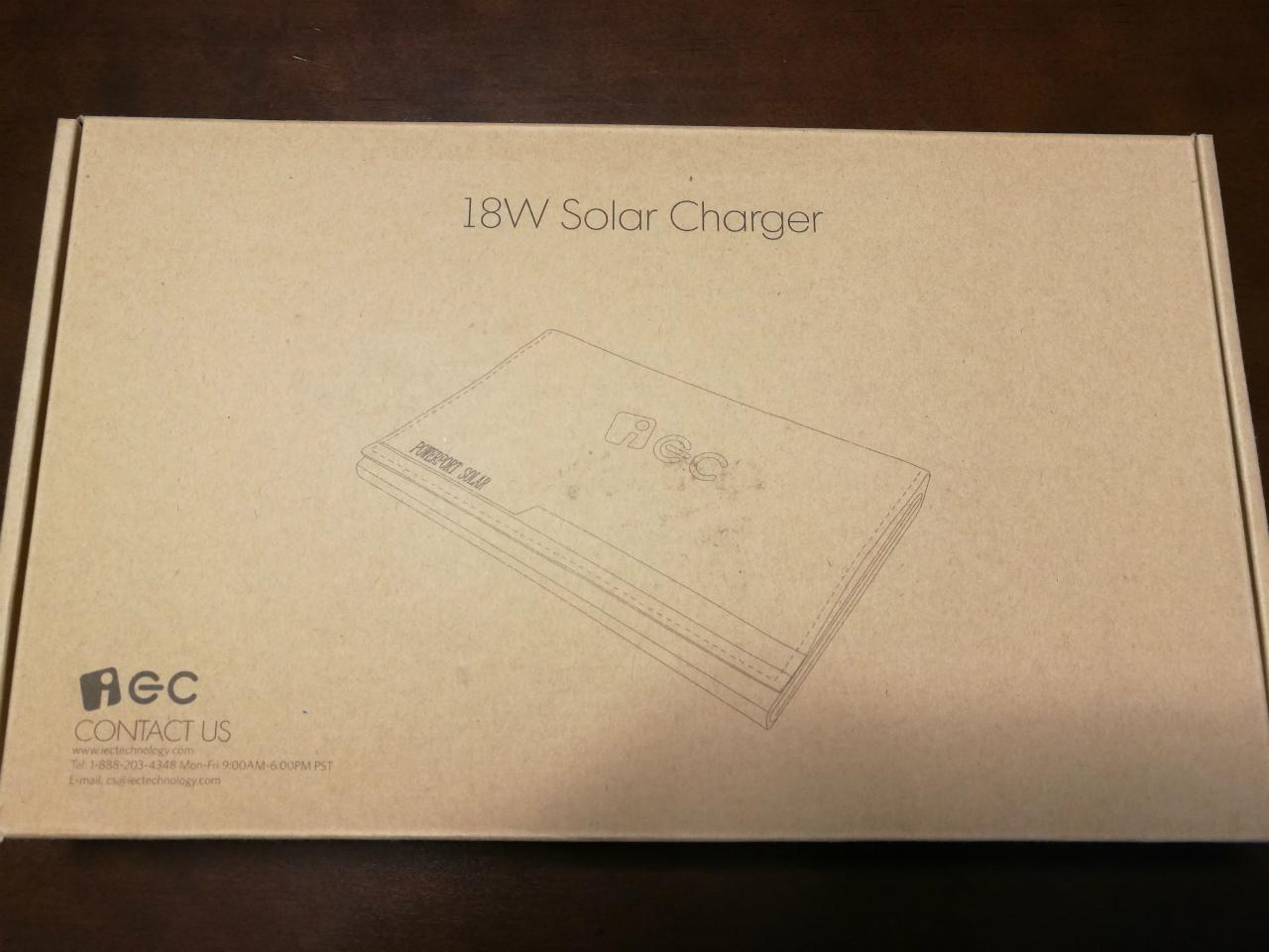 pr-ec-technology-18w-solar-charger-01