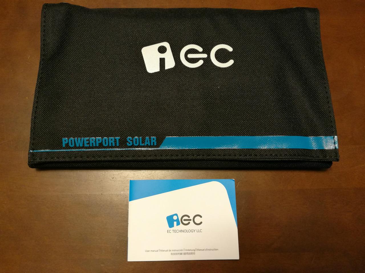 pr-ec-technology-18w-solar-charger-02
