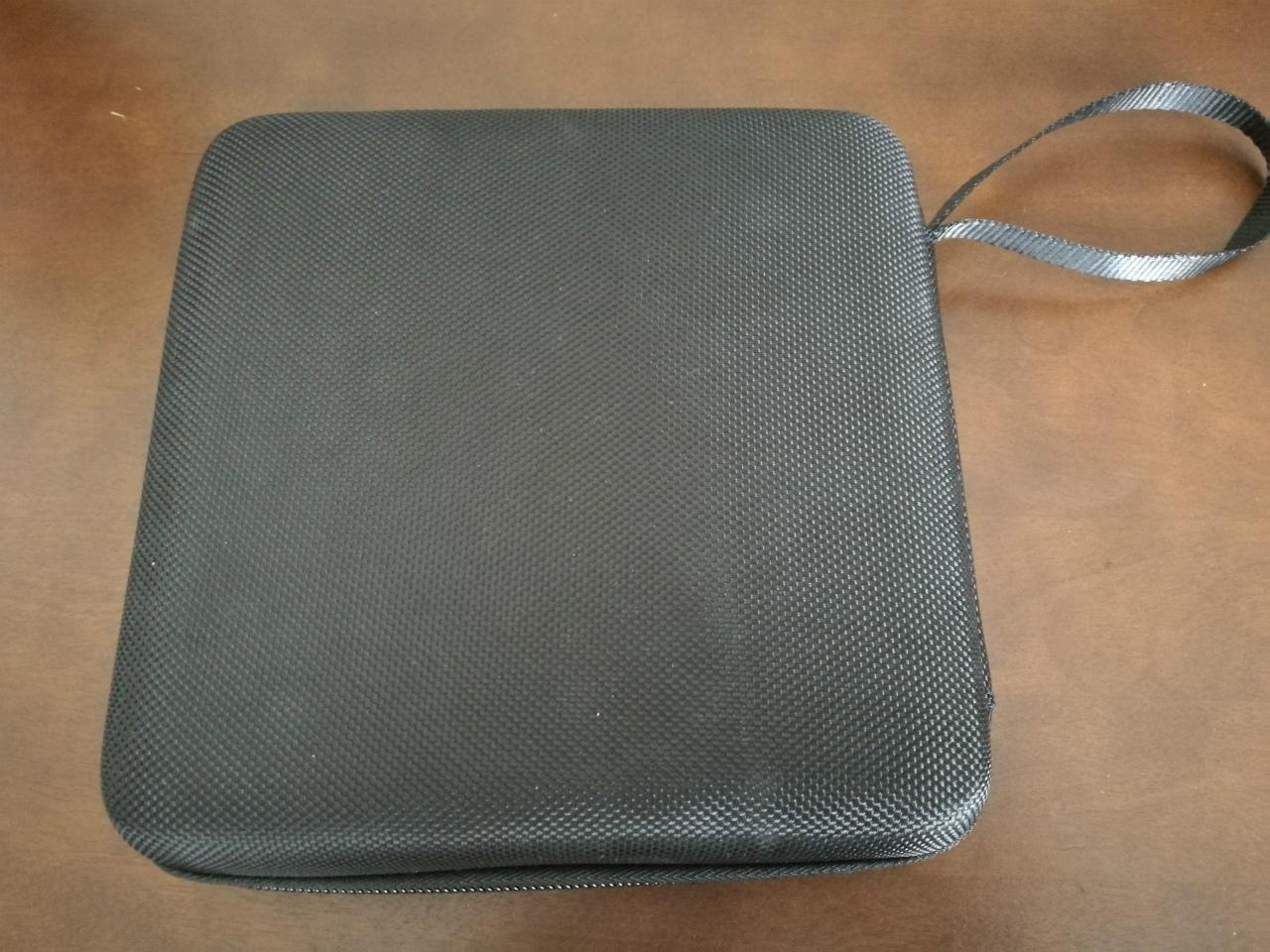 pr-qtop-portable-drive-case-02