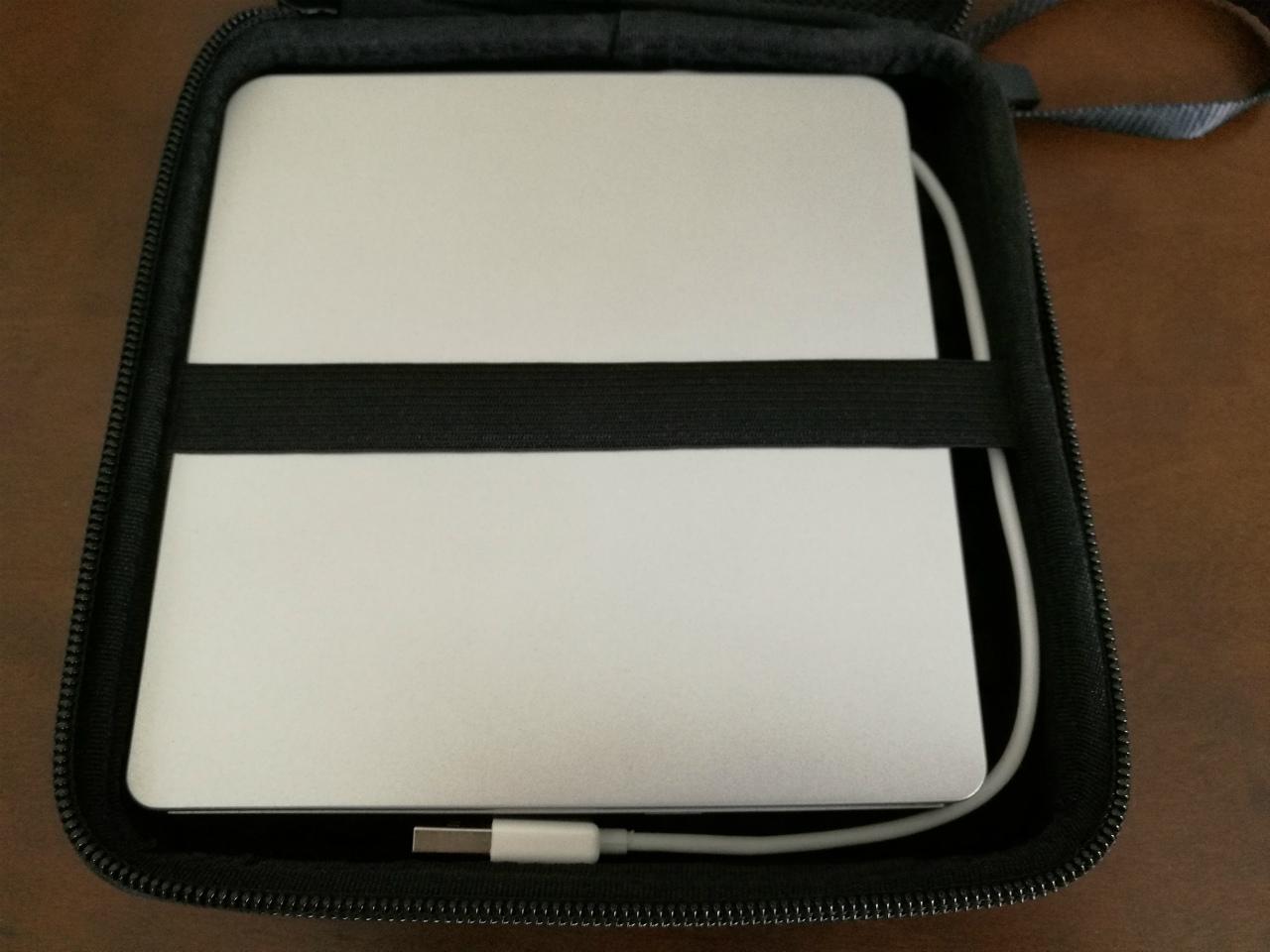 pr-qtop-portable-drive-case-07