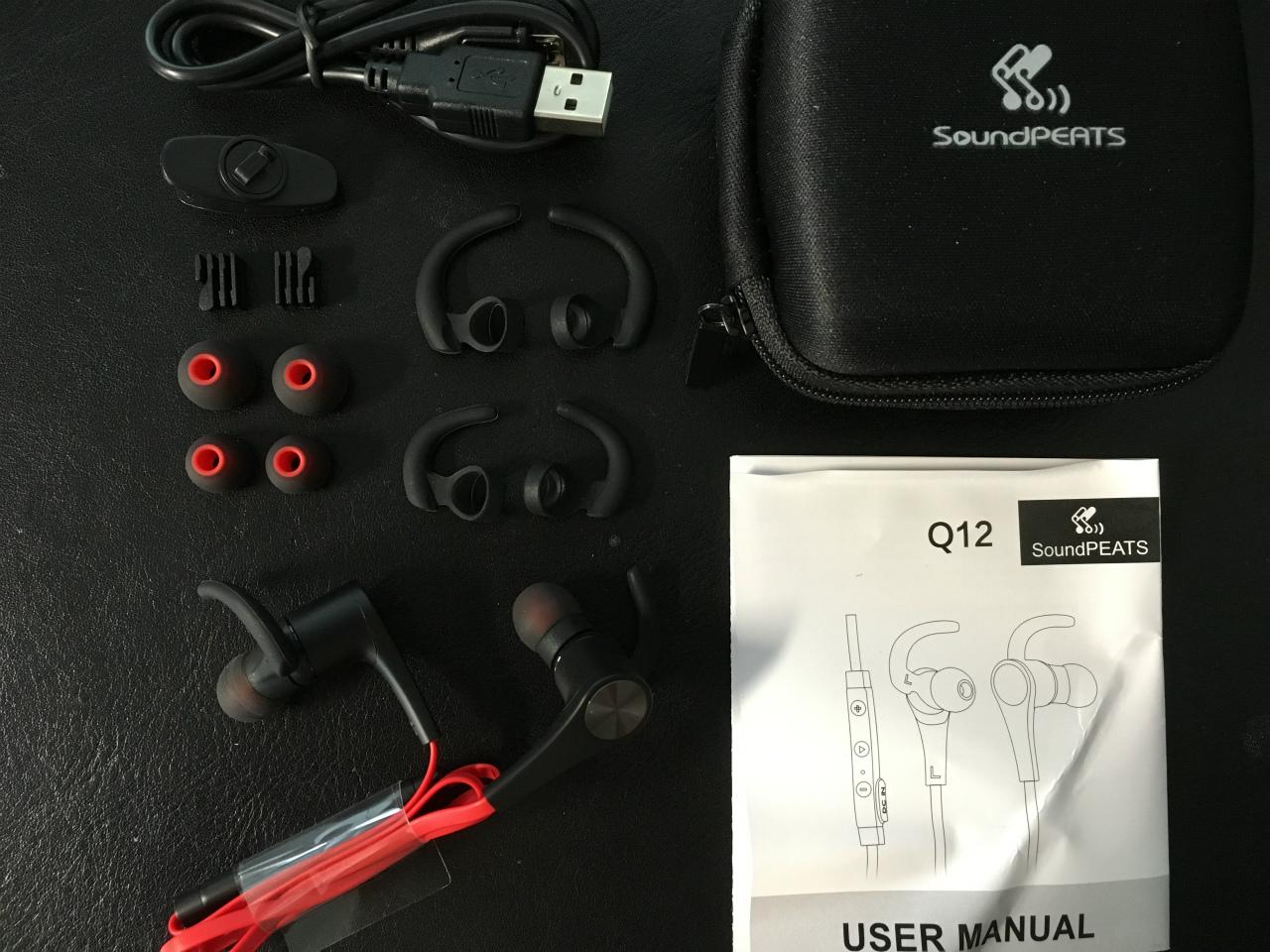pr-soundpeats-q12-02