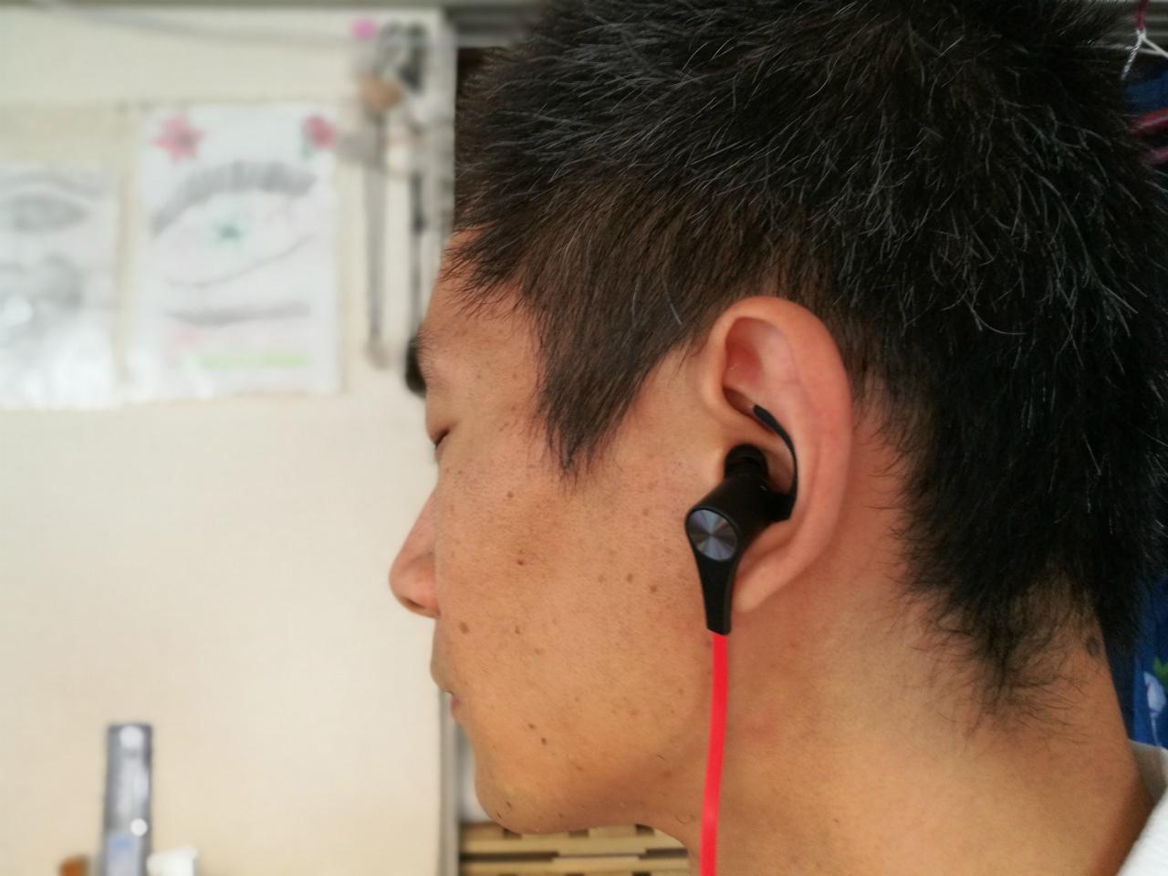 pr-soundpeats-q12-08