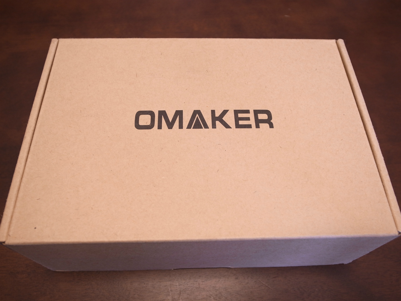 pr-omaker-m4-01