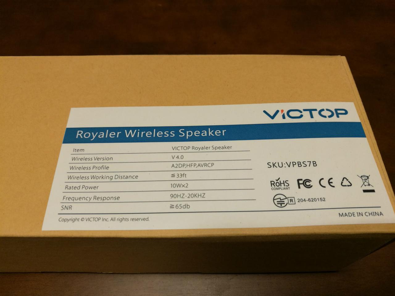 pr-qtuo-royaler-bluetooth-speaker-20w-01