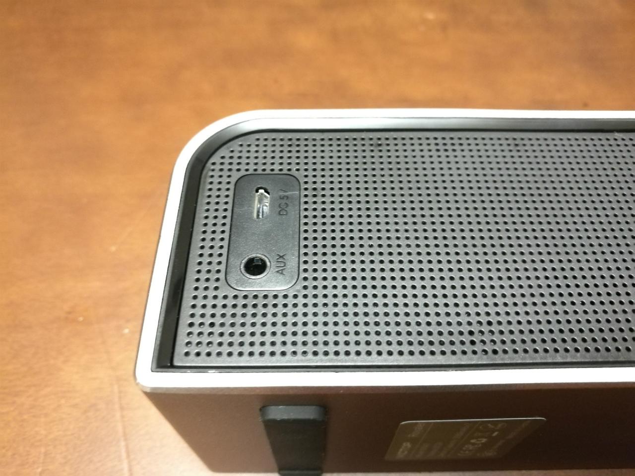 pr-qtuo-royaler-bluetooth-speaker-20w-05