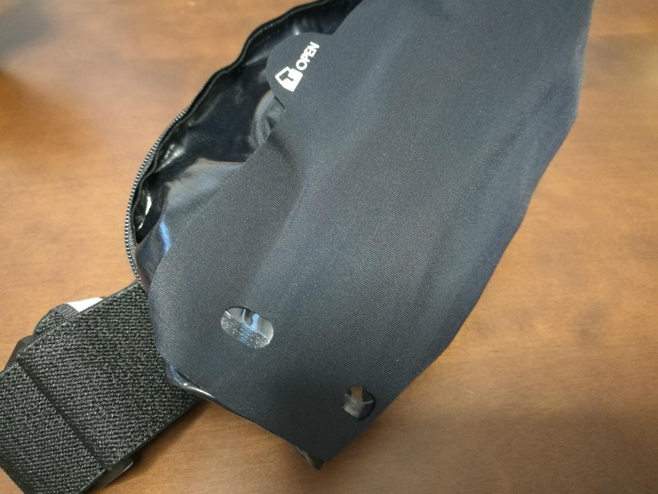 pr-anypro-sports-armband-15