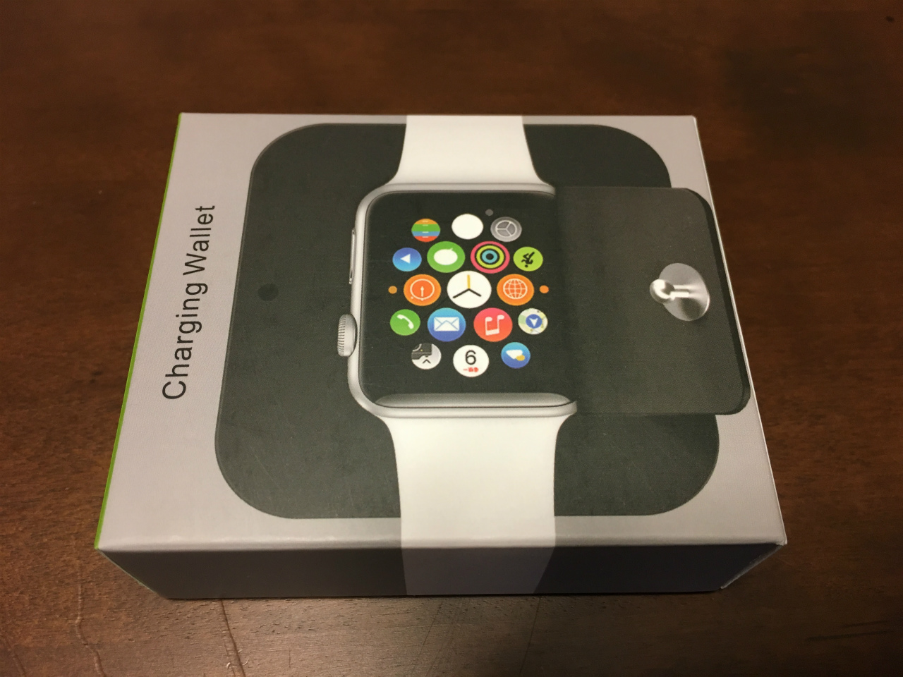pr-primacc-apple-watch-charging-wallet-01