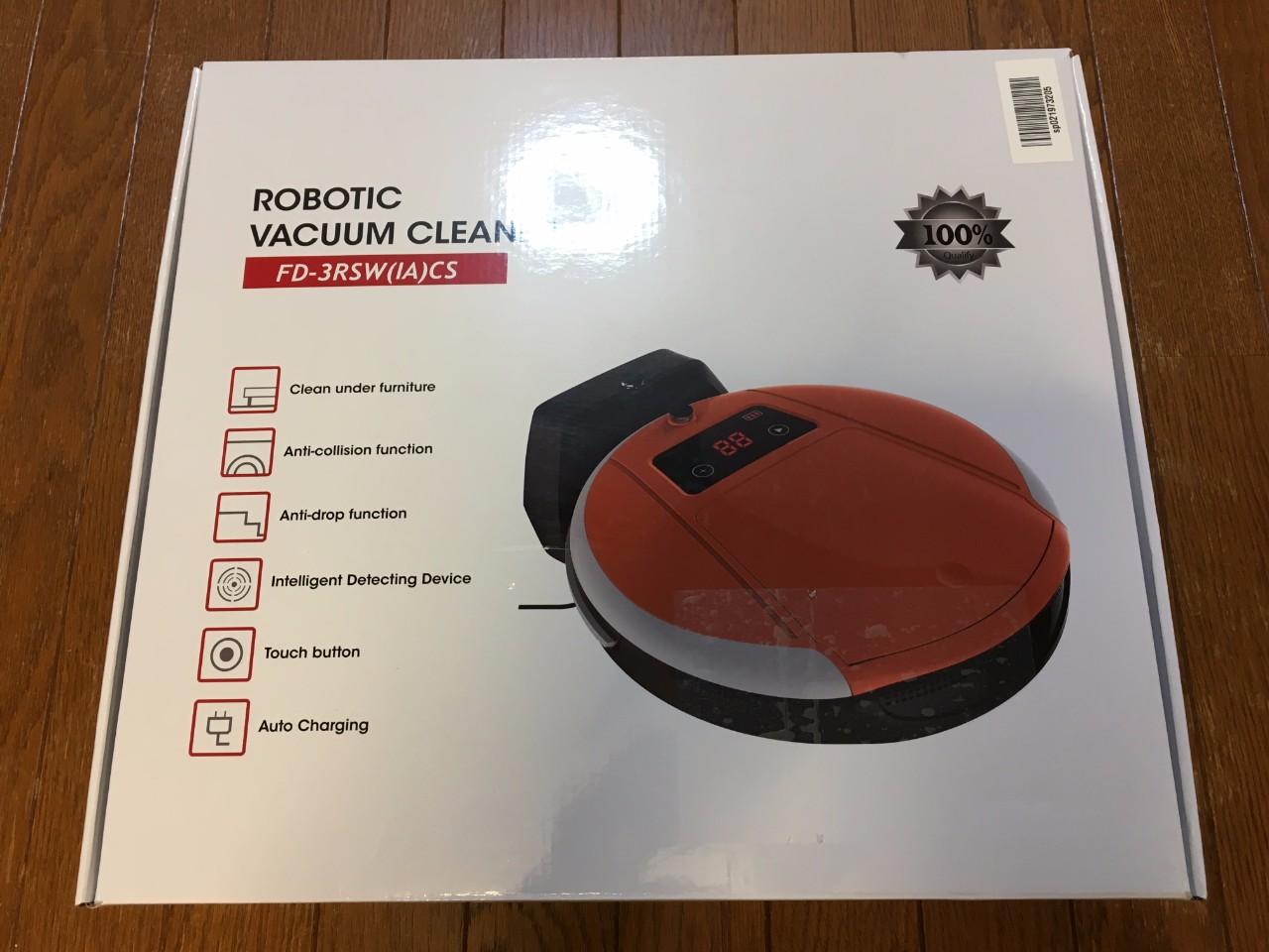 pr-evertop-robotic-vacuum-clean-01