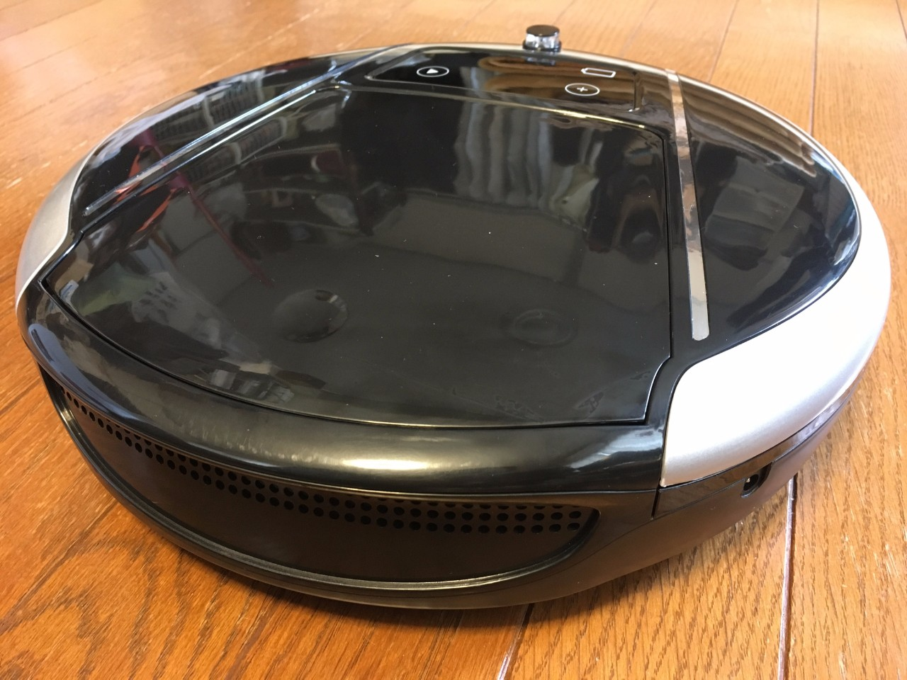 pr-evertop-robotic-vacuum-clean-06