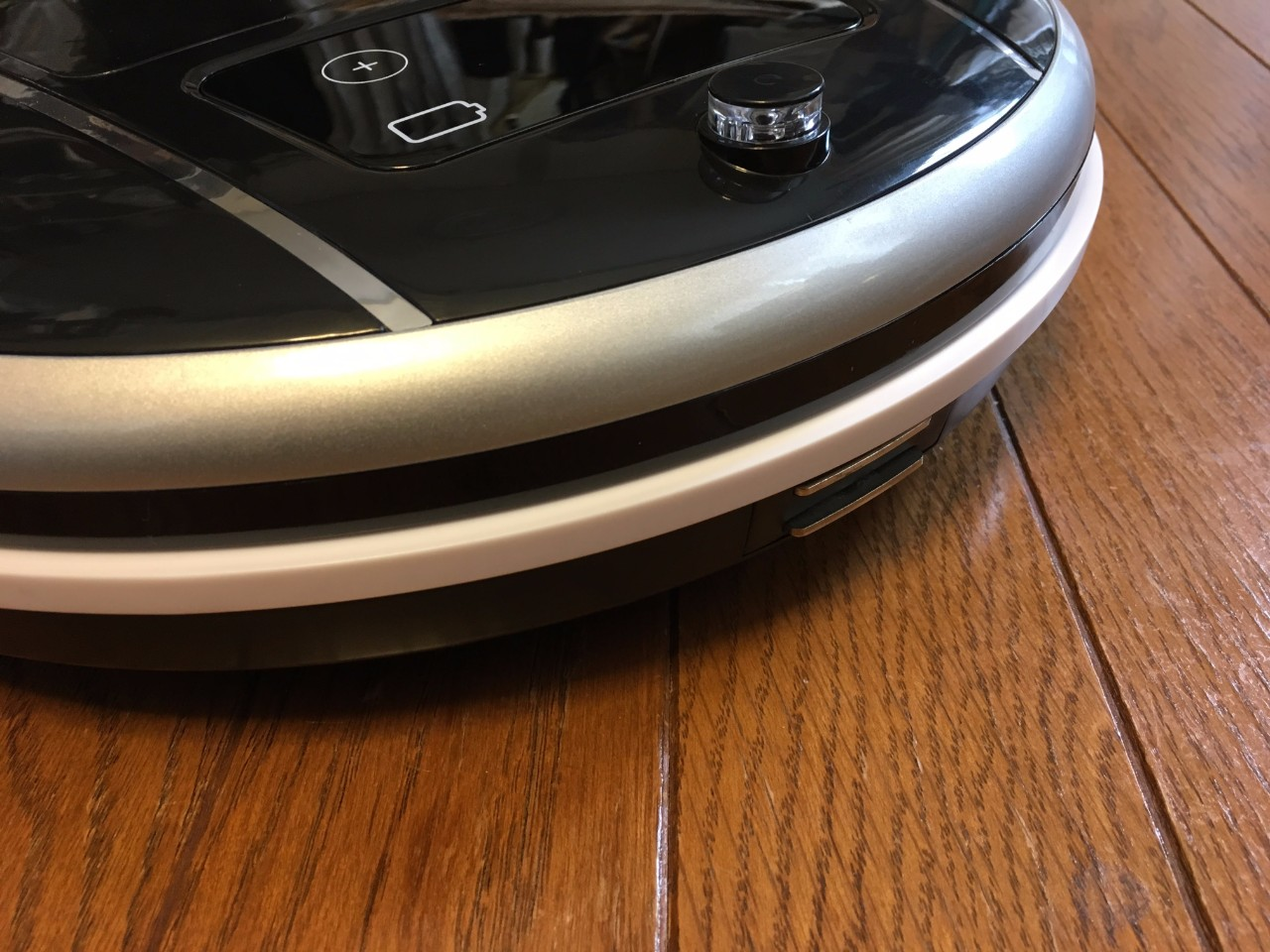 pr-evertop-robotic-vacuum-clean-08