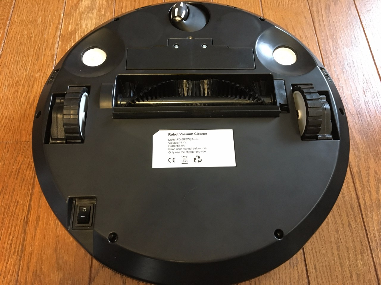 pr-evertop-robotic-vacuum-clean-13