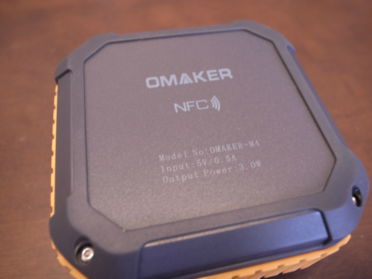 pr-omaker-m4-04