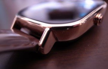 Asus_ZenWatch2_Wi502q 01