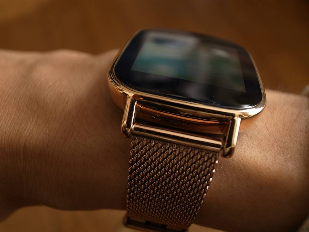 Asus_ZenWatch2_Wi502q 03