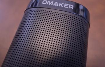 Omaker_M075 01