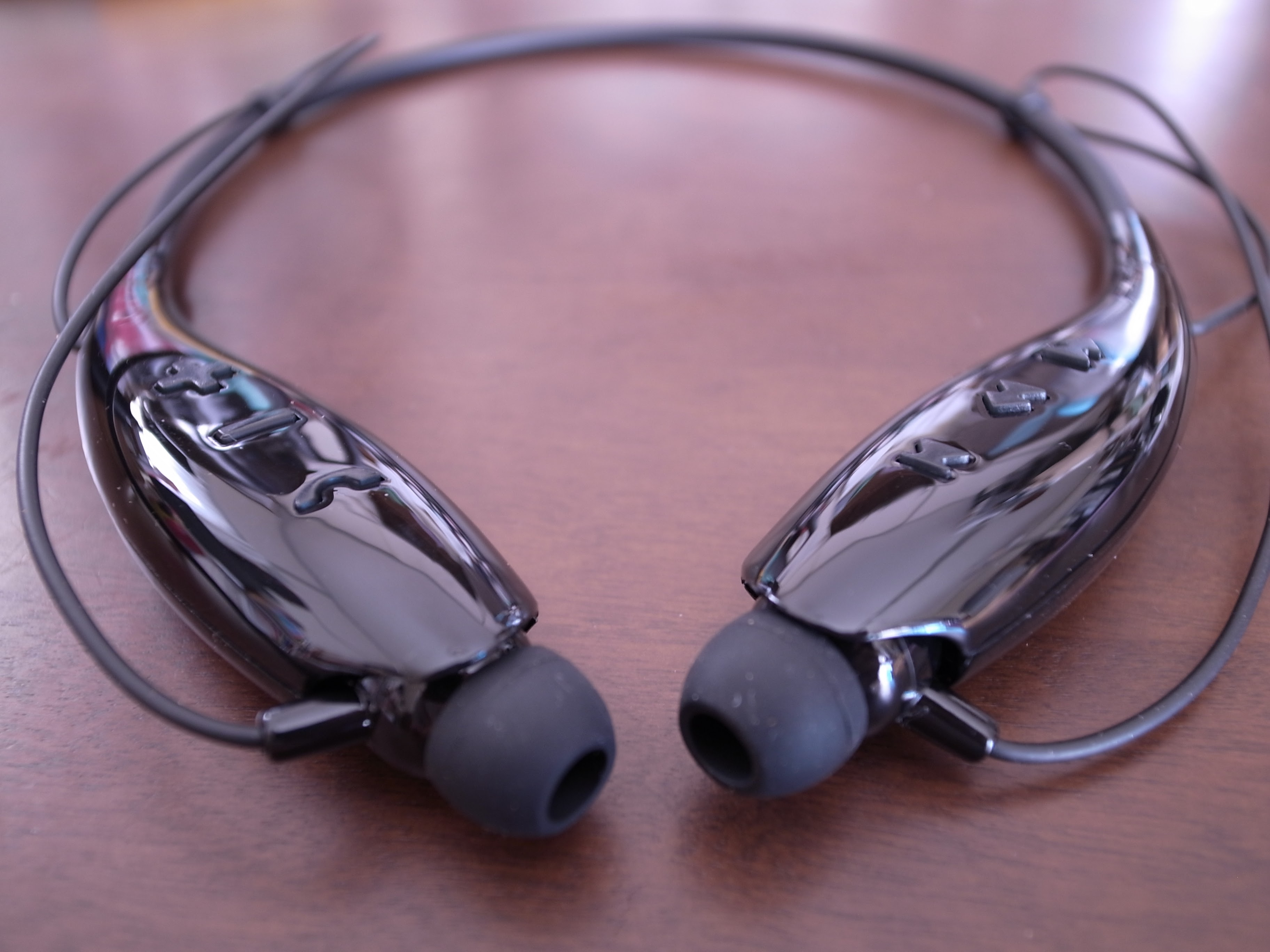 SoundPEATS_Q800 01
