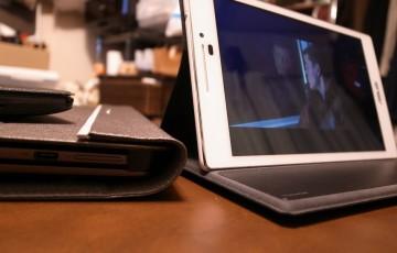 Asus-ZenPad-Z370C-01