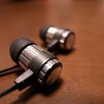 SoundPEATS_M10-01
