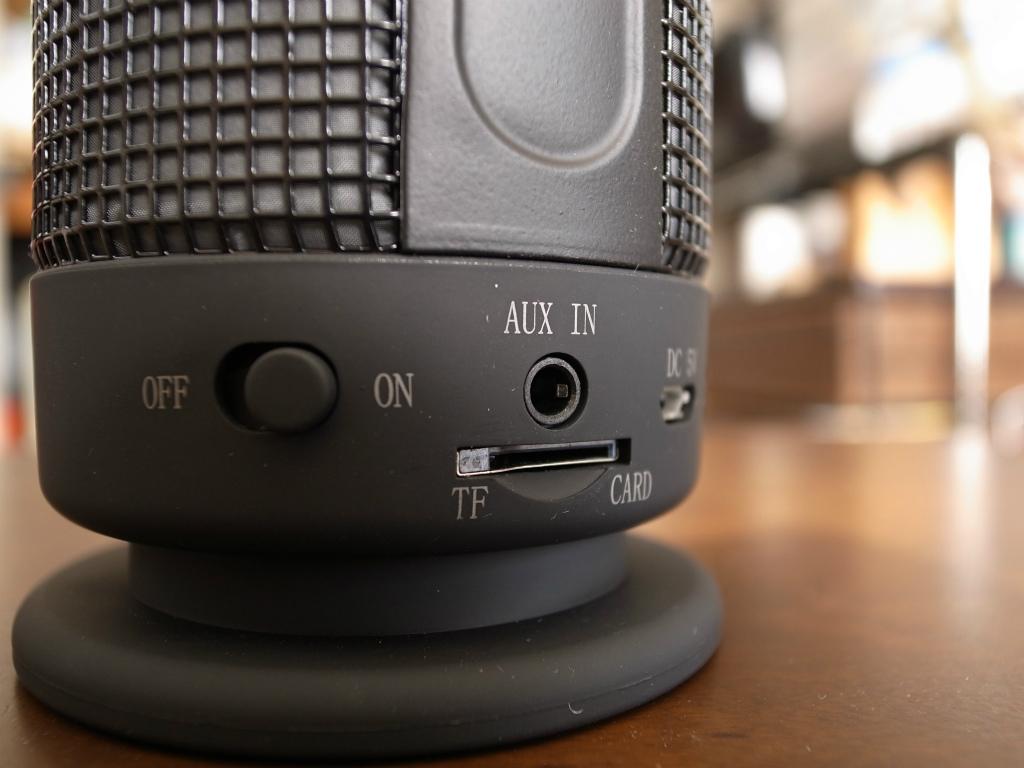 SoundSOUL-Bluetooth-speaker-01