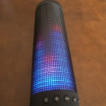 SoundSOUL-Bluetooth-speaker-02
