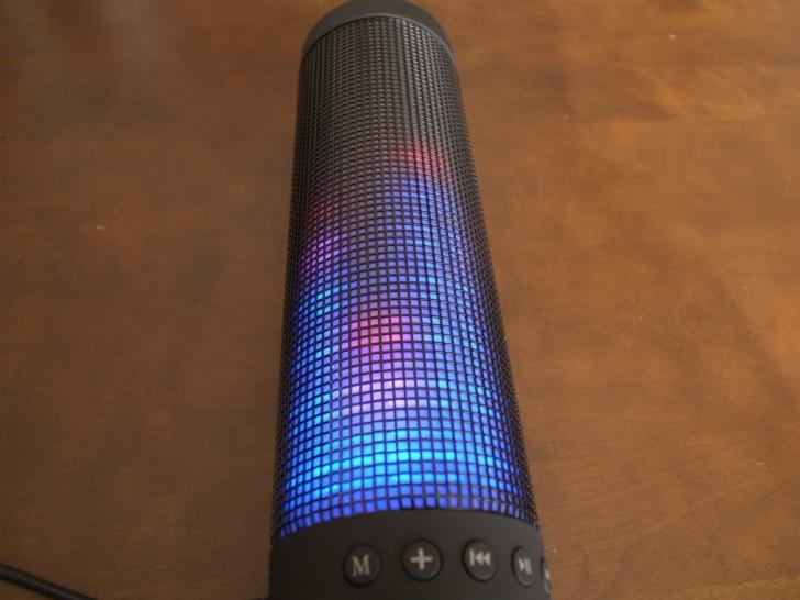 SoundSOUL-Bluetooth-speaker-02