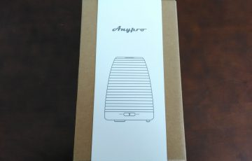 Anypro-Aroma-Diffuser-01