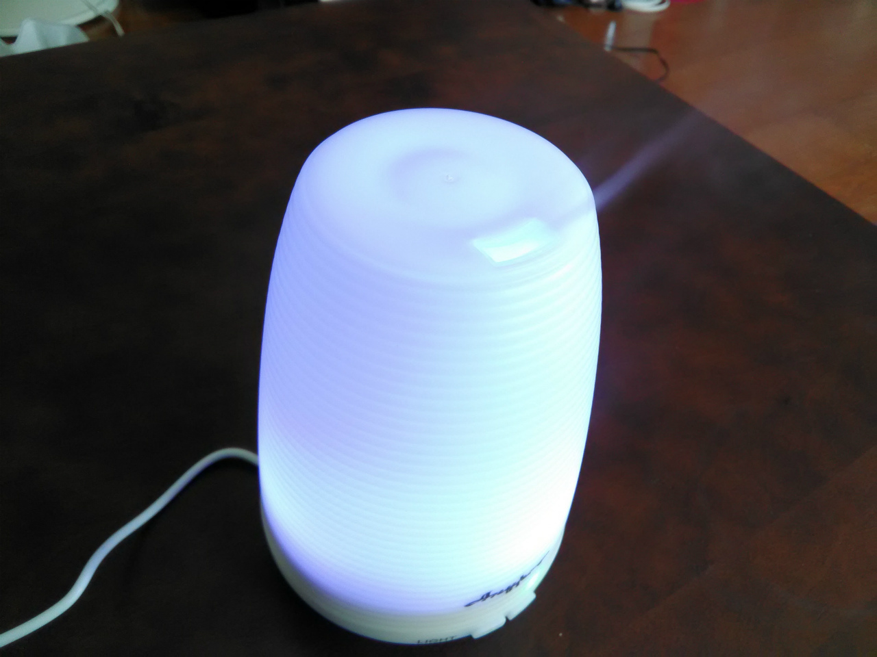 1211-201604_Anypro Aroma Diffuser 11