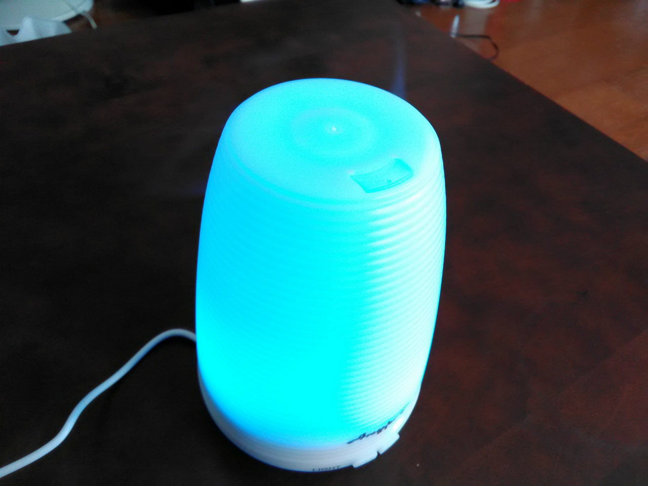 1211-201604_Anypro Aroma Diffuser 12
