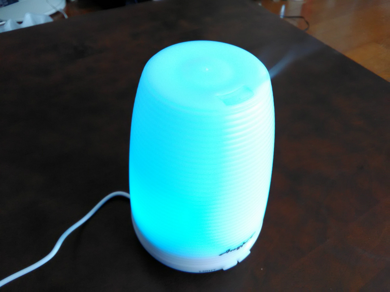 1211-201604_Anypro Aroma Diffuser 13
